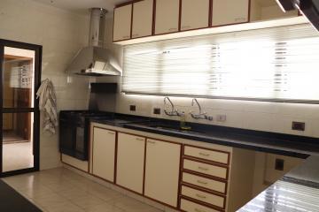 Comprar Apartamento / Padrão em Botucatu R$ 990.000,00 - Foto 25