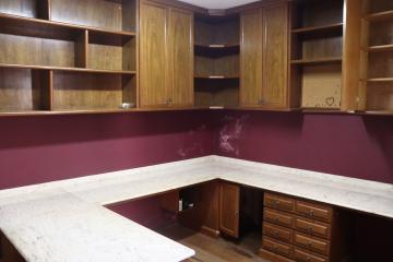 Comprar Apartamento / Padrão em Botucatu R$ 990.000,00 - Foto 26