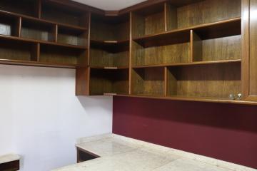 Comprar Apartamento / Padrão em Botucatu R$ 990.000,00 - Foto 27