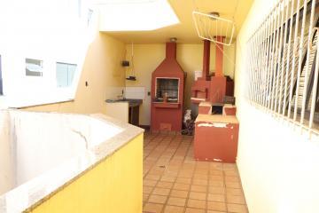 Comprar Apartamento / Padrão em Botucatu R$ 990.000,00 - Foto 29