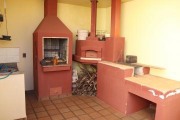 Comprar Apartamento / Padrão em Botucatu R$ 990.000,00 - Foto 30