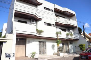 Comprar Apartamento / Padrão em Botucatu R$ 990.000,00 - Foto 1