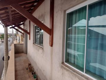 Alugar Casa / Sobrado em Botucatu. apenas R$ 600.000,00