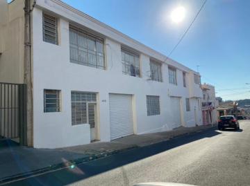 Botucatu Centro comercial Locacao R$ 7.500,00