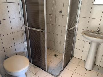 Comprar Casa / Padrão em Botucatu R$ 695.000,00 - Foto 7
