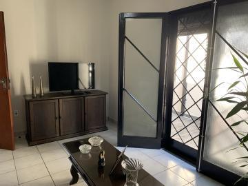 Comprar Casa / Padrão em Botucatu R$ 695.000,00 - Foto 12