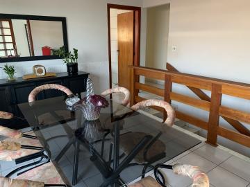 Comprar Casa / Padrão em Botucatu R$ 695.000,00 - Foto 16