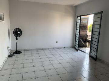 Comprar Casa / Padrão em Botucatu R$ 695.000,00 - Foto 17