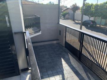 Comprar Casa / Padrão em Botucatu R$ 695.000,00 - Foto 19