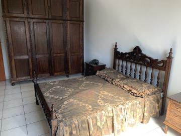Comprar Casa / Padrão em Botucatu R$ 695.000,00 - Foto 21