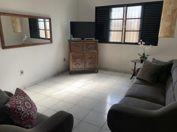 Comprar Casa / Padrão em Botucatu R$ 695.000,00 - Foto 23
