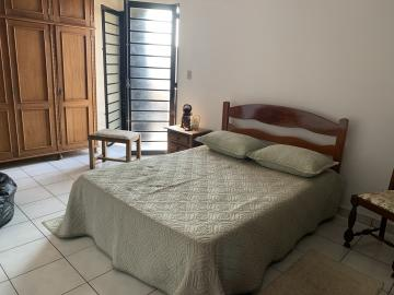 Comprar Casa / Padrão em Botucatu R$ 695.000,00 - Foto 25
