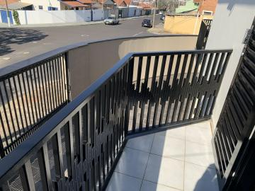 Comprar Casa / Padrão em Botucatu R$ 695.000,00 - Foto 27