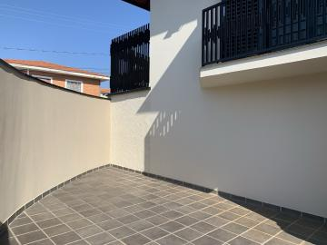 Comprar Casa / Padrão em Botucatu R$ 695.000,00 - Foto 28