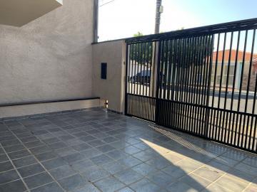 Comprar Casa / Padrão em Botucatu R$ 695.000,00 - Foto 30