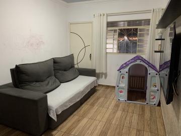 Comprar Casa / Padrão em Botucatu R$ 450.000,00 - Foto 5
