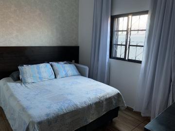 Comprar Casa / Padrão em Botucatu R$ 450.000,00 - Foto 9