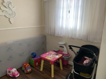 Comprar Casa / Padrão em Botucatu R$ 450.000,00 - Foto 15