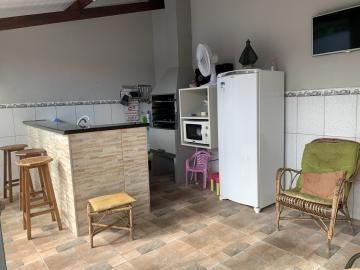 Comprar Casa / Padrão em Botucatu R$ 450.000,00 - Foto 20