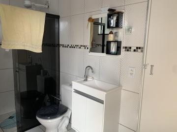 Comprar Casa / Padrão em Botucatu R$ 450.000,00 - Foto 21