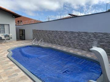 Comprar Casa / Padrão em Botucatu R$ 450.000,00 - Foto 22