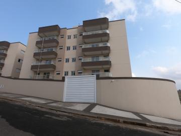 Alugar Apartamento / Padrão em Botucatu. apenas R$ 1.600,00