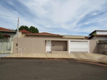 Casa / Padrão em Botucatu , Comprar por R$610.000,00