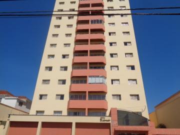 Apartamento / Padrão em Botucatu , Comprar por R$520.000,00
