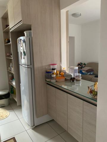 Comprar Apartamento / Padrão em Botucatu R$ 370.000,00 - Foto 3