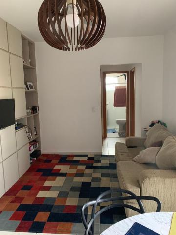 Comprar Apartamento / Padrão em Botucatu R$ 370.000,00 - Foto 5
