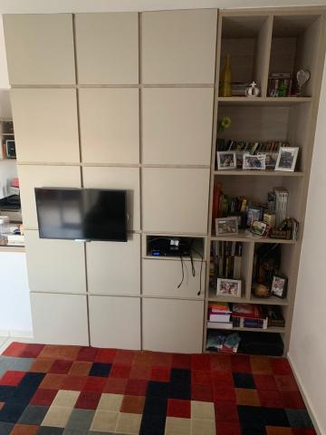 Comprar Apartamento / Padrão em Botucatu R$ 370.000,00 - Foto 7