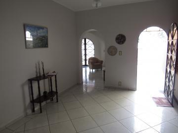 Casa / Padrão em Botucatu , Comprar por R$495.000,00