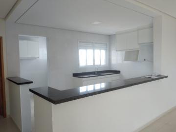 Alugar Apartamento / Padrão em Botucatu R$ 2.000,00 - Foto 2