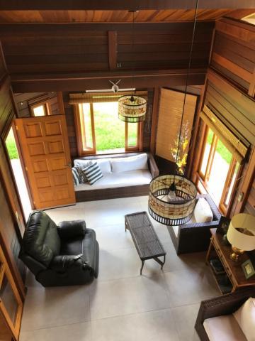 Botucatu Botucatu Rural Venda R$2.000.000,00 3 Dormitorios  Area do terreno 68728.00m2