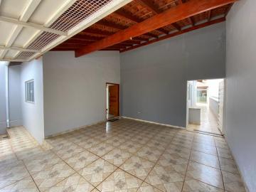 Casa / Padrão em Botucatu , Comprar por R$375.000,00