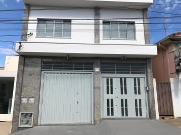 Alugar Comercial / Casa Comercial em Botucatu. apenas R$ 1.650,00