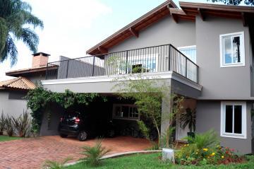 Botucatu Vale do Sol Casa Venda R$2.800.000,00 Condominio R$800,00 5 Dormitorios 4 Vagas Area do terreno 1000.00m2 Area construida 505.00m2