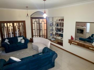 Alugar Casa / Padrão em Botucatu. apenas R$ 840.000,00