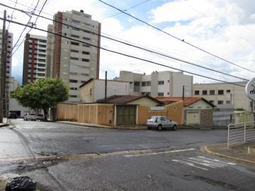 Casa / Padrão em Botucatu , Comprar por R$320.000,00