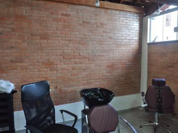 Alugar Comercial / Ponto Comercial em Botucatu R$ 2.000,00 - Foto 8