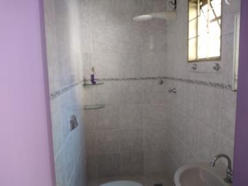 Alugar Comercial / Ponto Comercial em Botucatu R$ 2.000,00 - Foto 14