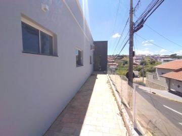 Comercial / Salão em Botucatu Alugar por R$1.500,00