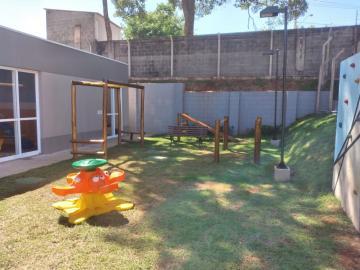 Alugar Apartamento / Padrão em Botucatu R$ 700,00 - Foto 17