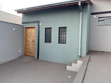 Alugar Comercial / Casa Comercial em Botucatu R$ 3.500,00 - Foto 1