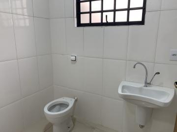Alugar Comercial / Casa Comercial em Botucatu R$ 3.500,00 - Foto 6