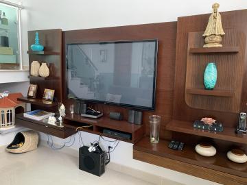 Comprar Casa / Sobrado em Botucatu R$ 890.000,00 - Foto 2