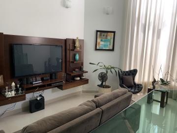 Comprar Casa / Sobrado em Botucatu R$ 890.000,00 - Foto 3