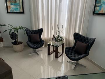 Comprar Casa / Sobrado em Botucatu R$ 890.000,00 - Foto 4