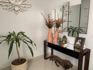 Comprar Casa / Sobrado em Botucatu R$ 890.000,00 - Foto 5