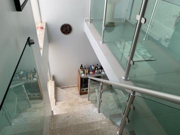 Comprar Casa / Sobrado em Botucatu R$ 890.000,00 - Foto 14